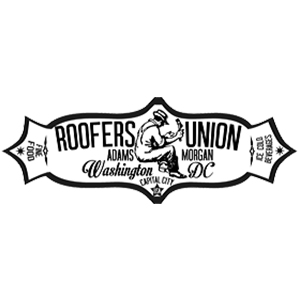 Roofer's Union